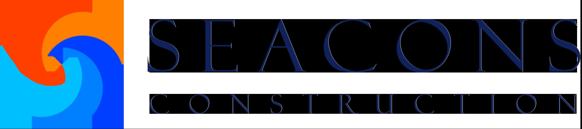 Seacons.vn - Thi công, sửa chữa văn phòng, chung cư, cửa hàng TP. HCM